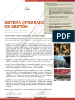 5.2 Politica-del-Sistema-Integrado-de-Gestion-Backus.docx