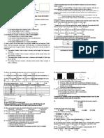 STAT-EXAM-18-19-1-50-new.docx