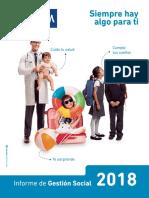 Informe_Gestion_2018 (1).pdf