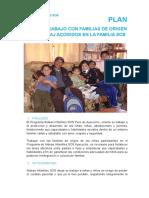 Plan de trabajo familias de origen.doc