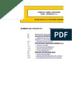 12.-.-CORRIDA PRODUCCION DE PAPAYA-SRA