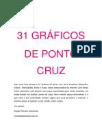 31-graficos-ponto-cruz