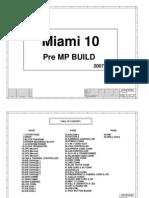 Toshiba Satellite L200 - Inventec Miami 10