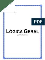 LogicaGeral - Arthur Buchsbaum - UFSC