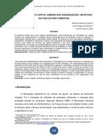 09_VALORIZACAO_CAPITAL_HUMANO.pdf