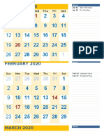 JANUARY 2020 ed (Autosaved).docx