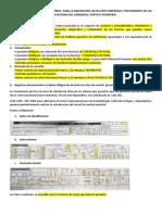 1.  COMPENDIO GUIA DE DETECCION DE ALTERACIONES DEL EMBARAZO.docx