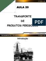 19aulatransportedeprodutosperigosos-150523230445-lva1-app6891