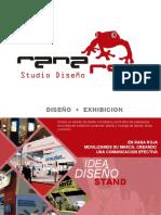 BOOK RANA ROJA STUDIO DISEÑO.pdf