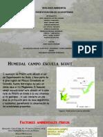 BIOLOGÍA AMBIENTAL GRUPO -16 (1)
