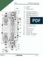 IMG_20191207_0013.pdf