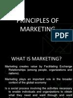Principles-of-Marketing