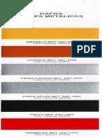 catalogo-cores-motos
