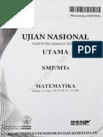 UN SMP 2019 MTK P1 -www.m4th-lab.net-.pdf