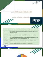 Projeto de ciências.pdf