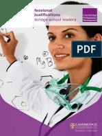 Cambridge-PDQ-brochure.pdf