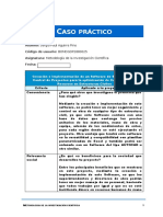 Caso Practico FP092 - Seegio Aguirre