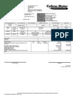 890308965_EFVF57_PDF.pdf