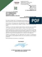 SUBSECRETARIA DE11
