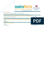 FinanceiraMente - Planilha Modelo de Precificação de Ações V1.0.1.pdf