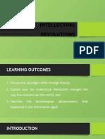 02_Intellectual Revolution.pptx