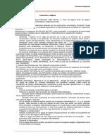 PUNCIÓN LUMBAR.pdf
