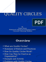 5 QCC & QIT