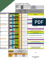 Calendarizacion c. Referencial 2020