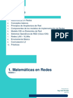 1-Redes I - Sesion 1.pdf