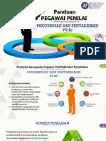 5 Panduan Pegawai Penilai (PTB) (1).ppt