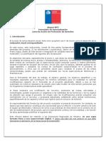 formulario autoevaluacion 2019 (1)