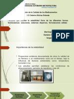 EXPO-factores-que-afectan-la-estabilidad.pptx