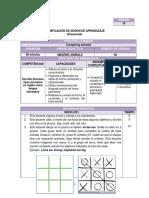 ING1-2019-U2-S6-SESION 16.pdf