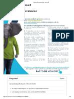 Examen final talento-1.pdf