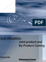 jointproductandby-productcosting-180524172421