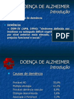 DOENÇA DE ALZHEIMER.ppt
