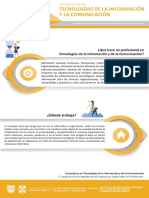 infografiatecnologias
