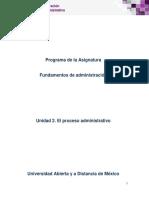 U2.El_proceso_Administrativo