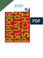 Basaglia - l'istituzione negata.pdf