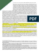 Alicia de Alba Curriculum crisis mito y perspectiva Cap III.pdf