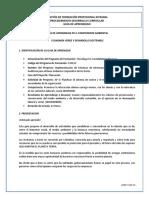 4- Guía Economía Verde y Desarrollo Sostenible (1).docx
