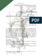 DEVUELVE CEDULA DE NOTIFICACIÓN  VILLCAS ALBITES.docx