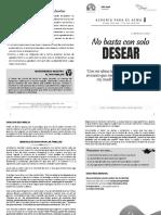 ed.1 No basta con solo desear.pdf