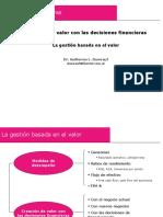 Creación de valor con las decisiones financieras (1).pdf