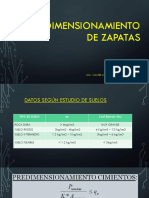 PREDIMENSIONAMIENTO_DE_ZAPATAS.pdf