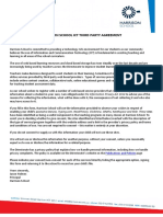 Harrison_School_ICT_Third_Party_agreement
