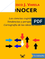 Conocer - Francisco Varela.pdf