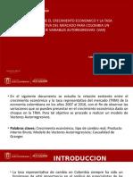 SERIES TIEMPO DIAPOSITIVAS.pptx