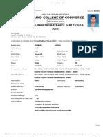Admission Form - MCC-gaurav.pdf