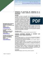 Dialnet-EstrategiasDeEvaluacionDelAprendizajeEnLaUniversid-5159507.pdf